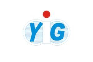 Yogya Indo Global, PT.
